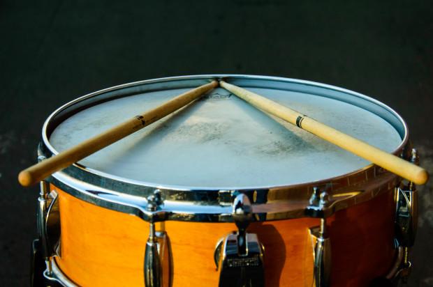 Schlagzeugunterricht in Bremen