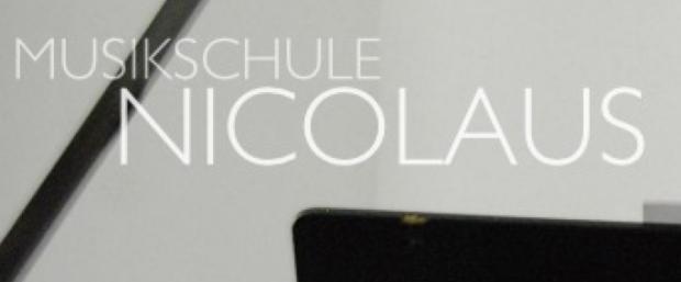 musikschule nicolas